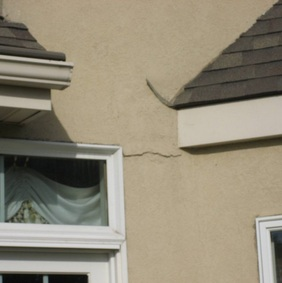 Stucco Repair – The Quickest and Easiest Way to Do It